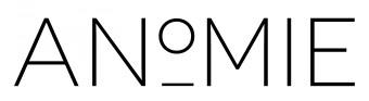 Anomie_Logo_40x11-01