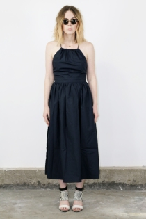 objects_highneckdress