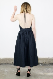 objects_highneckdress_back