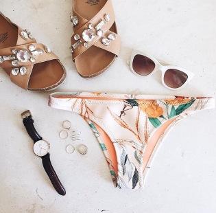3@fashionframebyg (1)