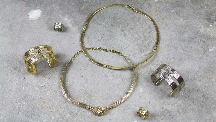 odette jewelry header