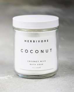 herbivore_coconutmilk_8oz