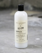 laundress_lelabo_santal