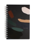 Moglea_PaintedNotebook_Midnight