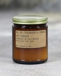 pfcandleco_candle_teakwoodtobacco