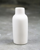thegranite_bottle_white
